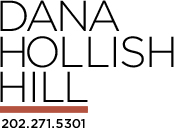 Dana Hollish Hill