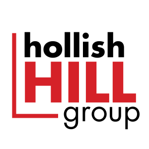 Hollish Hill Group