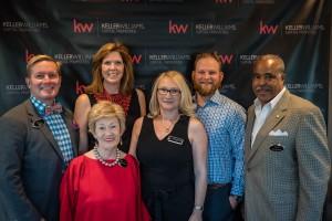 KWCP UNW Charter Group