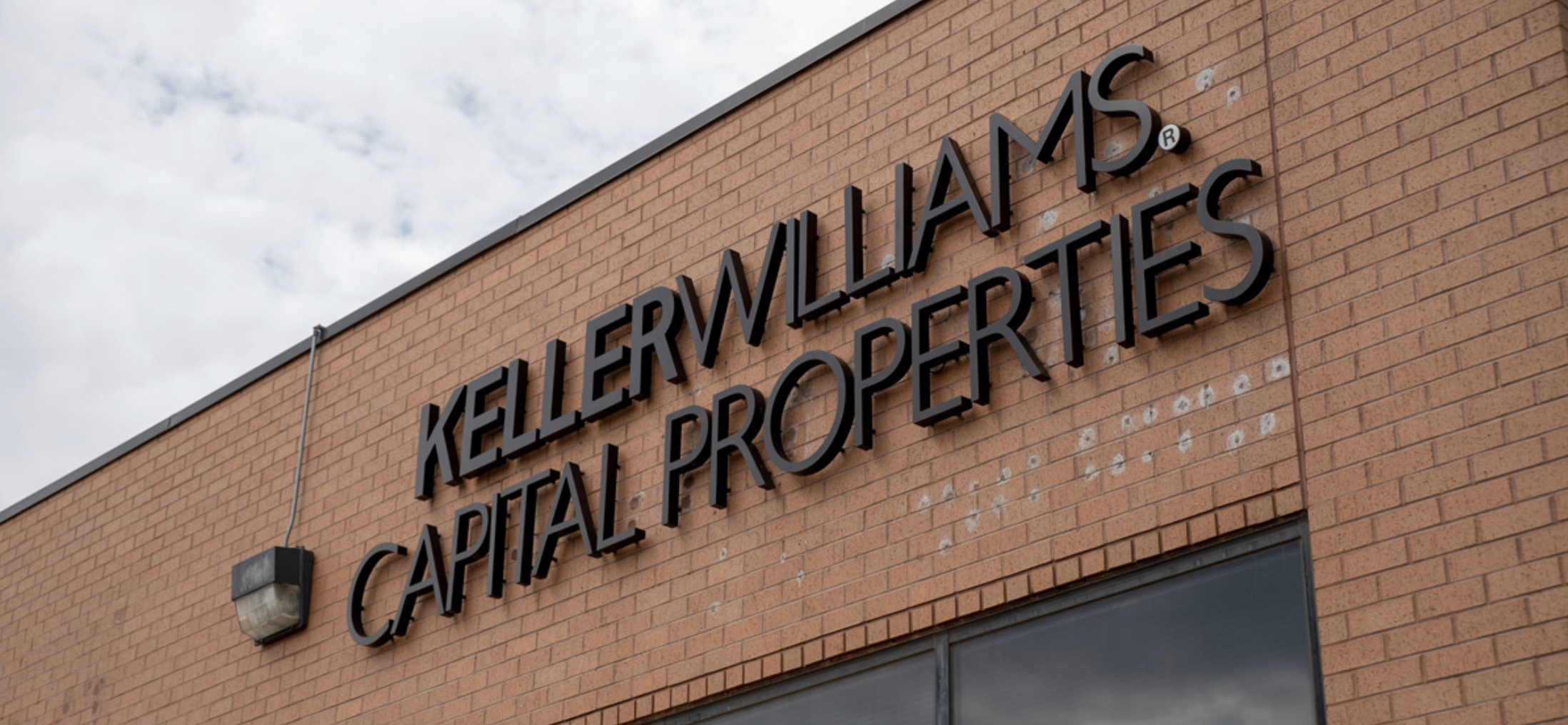 KW Capital Properties in Rockville
